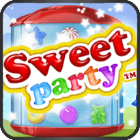 Sweet Party™
