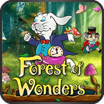 Forest of Wonders™